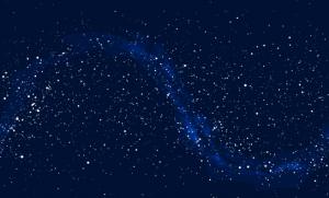 Centro estetico Le tre stelle