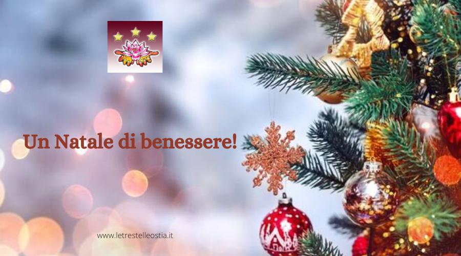 I regali li facciamo noi a voi!